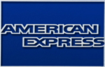 American Express2