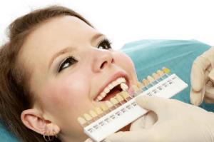 dentist-brooklyn-ny-1-min1