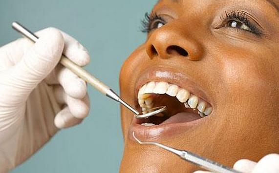dentist-brooklyn-ny-2