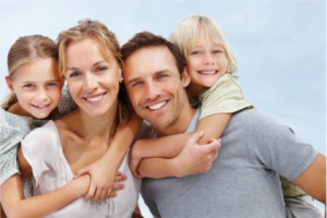 family-dental-Brooklyn-NY
