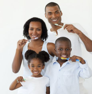 family-dentistry-Brooklyn-NY